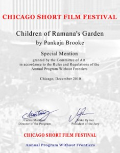 Chicago-Festival-Special-Mention