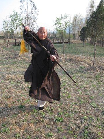 20 Master Wu Nanfang