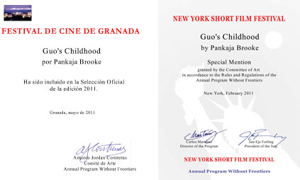 Guo's-childhood-awards