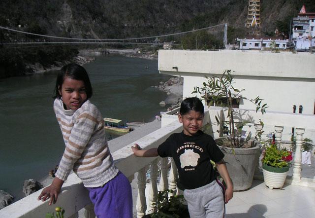 Lalita-&-Kishan-2005