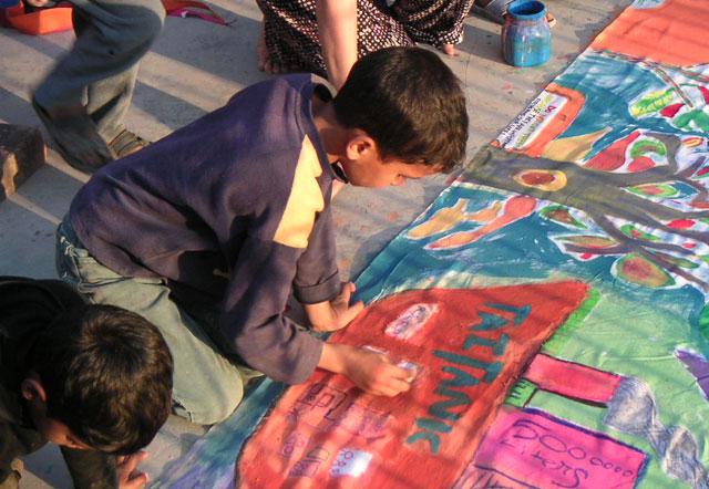 boy-painting-2