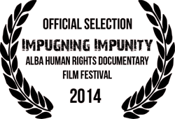 official selection ALBA New York
