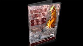 Wugulun Kung Fu