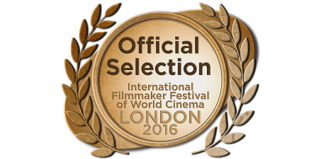 Official Selection IFF London 2016