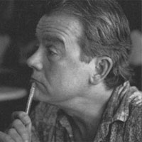 Don Blackburn