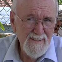 Michael E. Cull